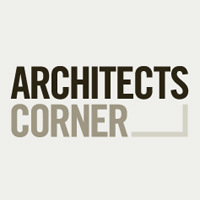 Architects corner