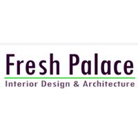 Fresh palace