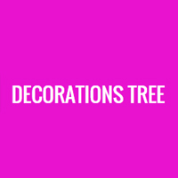 decor tree