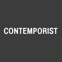contemporist