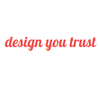 design your strust