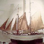 naval museums oia
