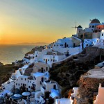 sunset-in-oia-santorini-greece